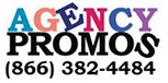 Agencypromos.com, Agency Promos, document holder page, ticket holders, passport holder